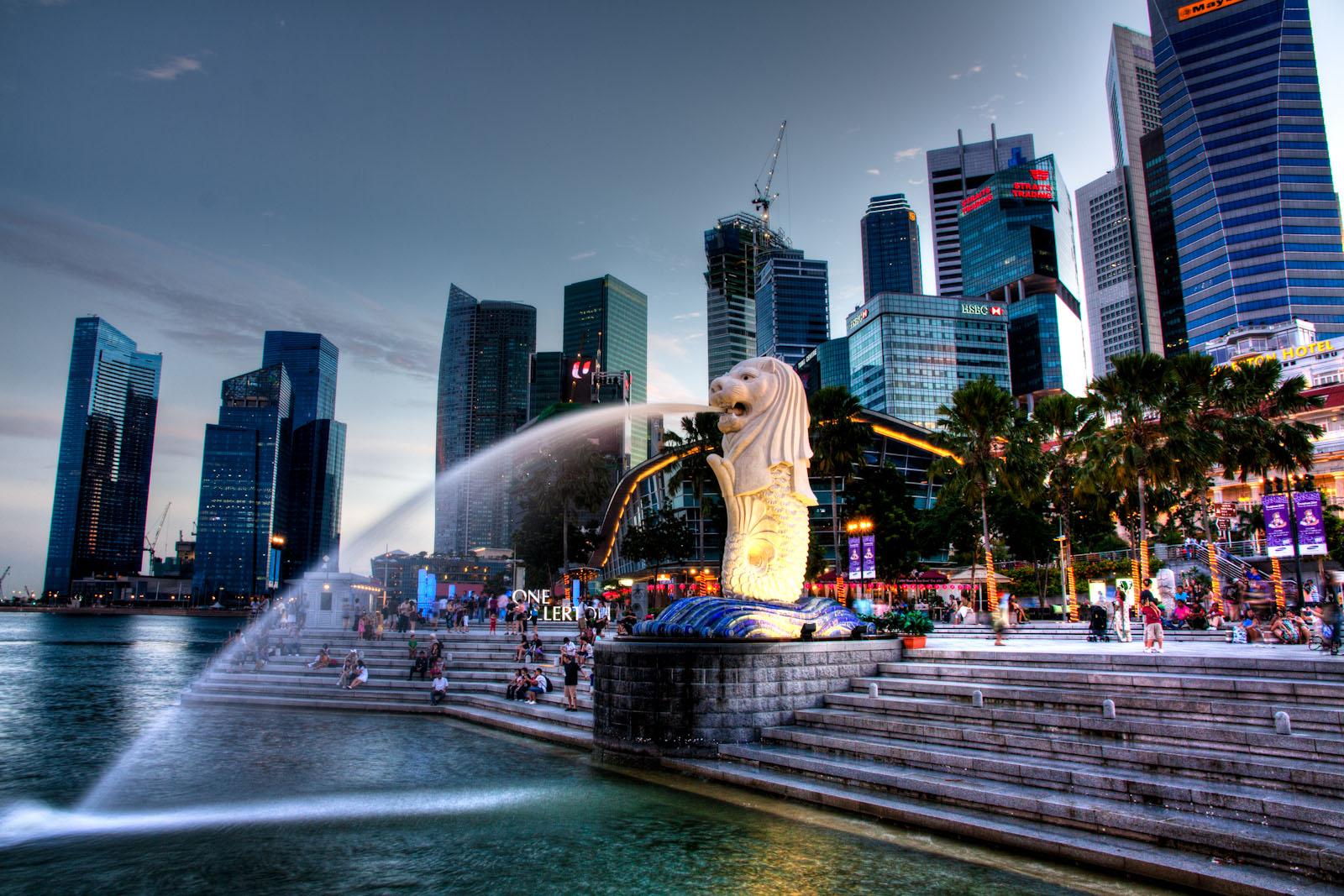 Сингапур дубай купить квартиру на границе с москвой